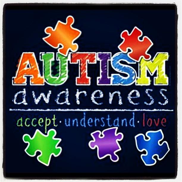 Unwinding Autism