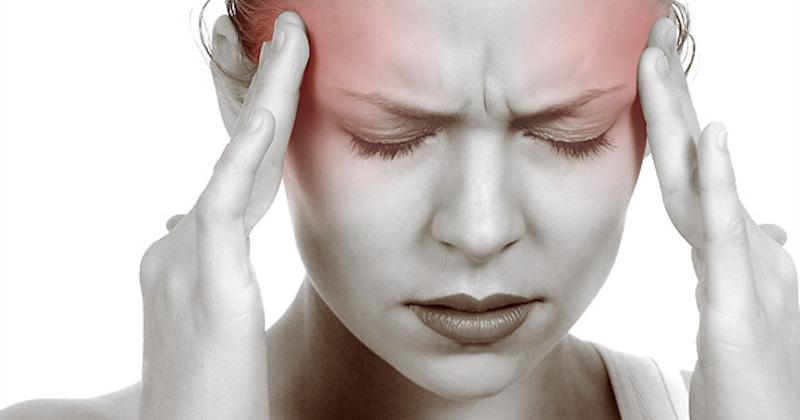 Chiropractic & Migraine Headaches