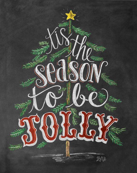 Tis The Season For Joy And Stress Blog Camarata Chiropractic